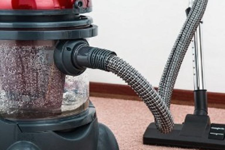 commercial and office carpet cleaning Stanley