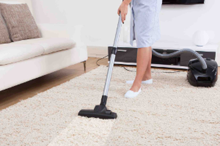 commercial carpet cleaning Woodend